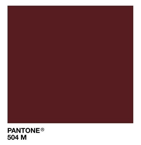 pantone 504 m oxblood bedroom makeover pantone