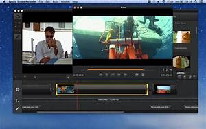 Screen Recorder Free Download Free Softwares