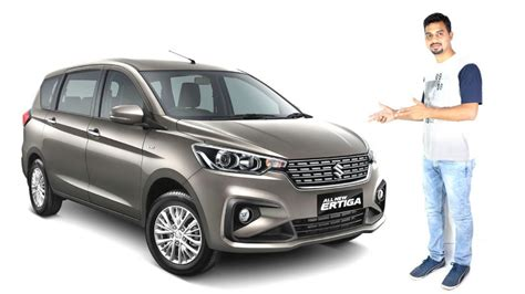 upcoming maruti suzuki cars    cars