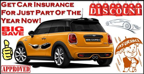 Pin By Martin Wilson On Cheap Same Day Car Insurance Quote