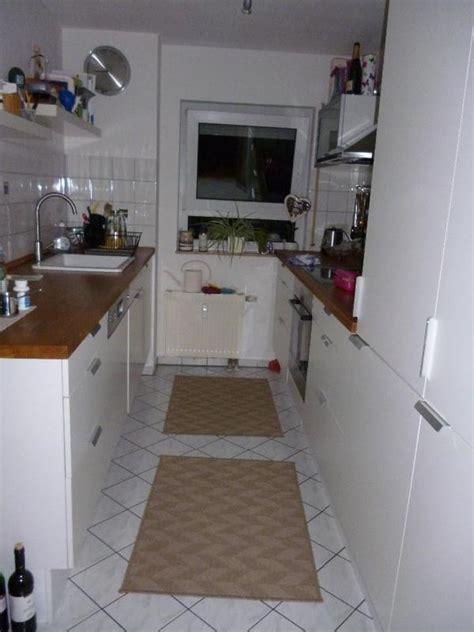 Ikea Faktum Küchen by Ikea Faktum K 252 Che In Wei 223 In Urbach K 252 Chenm 246 Bel