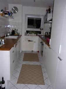 Küche Faktum Ikea : ikea faktum k che in wei in urbach k chenm bel schr nke kaufen und verkaufen ber private ~ Markanthonyermac.com Haus und Dekorationen