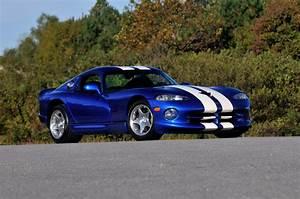 Dodge Viper Gts : 1996 dodge viper gts coupe muscle supercar usa 4200x2790 05 wallpaper 4200x2790 656922 ~ Medecine-chirurgie-esthetiques.com Avis de Voitures