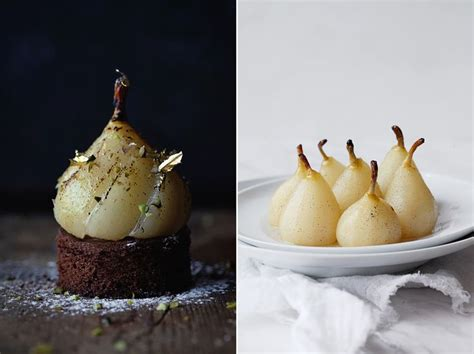 1000 images about desserts 224 l assiette on pastries restaurant and