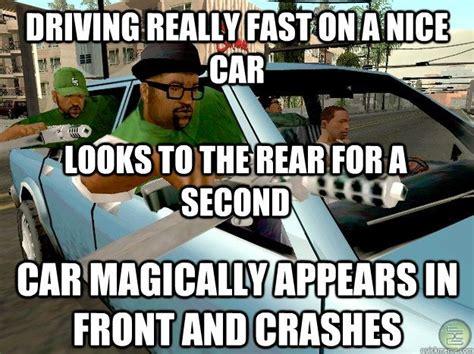 55 Best Gta San Andreas Memes Images On Pinterest