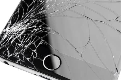 iphone repairs near me apple iphone repair near me cell phone repair iphone