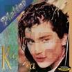 Karina / Platino (2001)