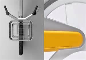 design pedelec that yellow bike survived a hit yanko design