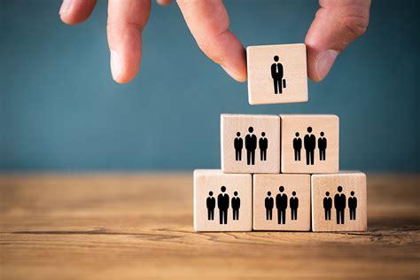 liderazgo equipos  bienestar revista