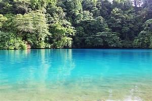 Off the Beaten Path - Portland Jamaica - Travel Noire