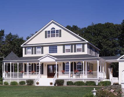 houses with big porches this spacious four bedroom farmhouse style home is welcoming with its large front wrap around