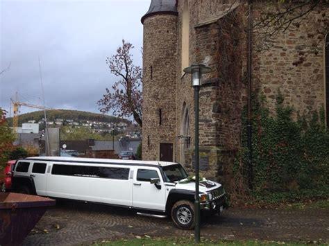 limousine mieten köln amerikanischer partybus us schoolbus stretchlimousinen