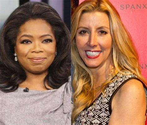 Record number of women make the Forbes list of ...