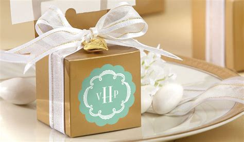 Favor Tags, Party Favor Labels  Stickeryou Products. Wedding Invitations Template Gartner. Wedding Favour Poems Uk. Wedding Planners Europe. Candid Wedding Photography Bangalore. Wedding Photos Bride Getting Ready. Natural Wedding Favor Boxes. Wedding Reception Menu For 100. Wedding Hairstyles Curls To The Side