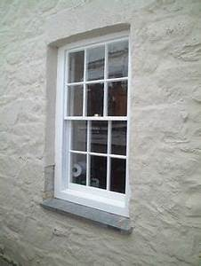 Sash Window Renovation London : georgian sash window 18th century architecture pinterest soldiers home renovation and at ~ Indierocktalk.com Haus und Dekorationen