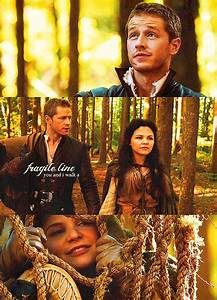 Once Upon A Time / Snow White & Prince Charming | once ...