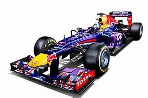 Red Bull Formule 1 : red bull formule 1 demo tijdens gamma racing day foto red bull muziek ~ New.letsfixerimages.club Revue des Voitures