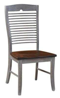 seattle modern dining chairs countryside amish furniture