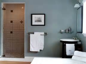 bathroom paint idea bathroom paint color ideas pictures bathroom design
