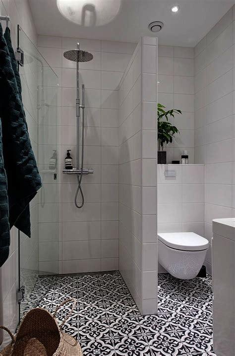 trendy small bathrooms  tub  shower  small bathroom layout small bathroom