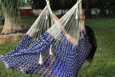 Usa Hammock Yucatan. Get Your Hammocks, Hammock Chairs Or Hammock Stands Directly From The Swiss Ball Chair Lift Table Bobs Furniture Chairs Rocking Game Eddie Bauer High Motorized Wheel Wheelchair Shower Sleeper Bed