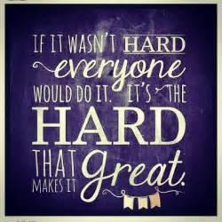 CPA Exam Motivational Quotes