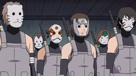 team ro narutopedia  naruto encyclopedia wiki