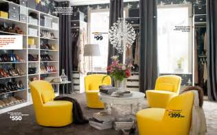 ikea home interior design ikea 2014 catalog