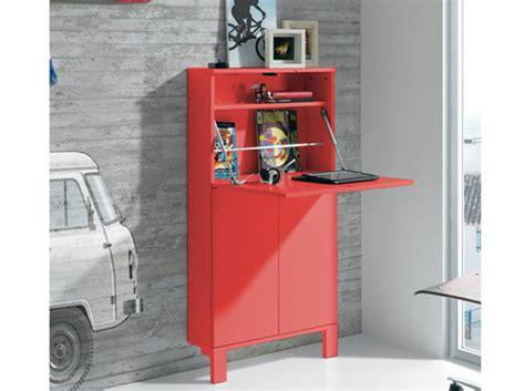 bureau peu profond des petits bureaux déco décoration