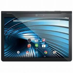 Tablette 2 En 1 Pas Cher : tablette tactile 10 1 39 premium qilive pas cher prix auchan ~ Dailycaller-alerts.com Idées de Décoration
