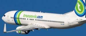 Paris Tel Aviv Transavia : service client transavia contact telephone mail adresse ~ Gottalentnigeria.com Avis de Voitures