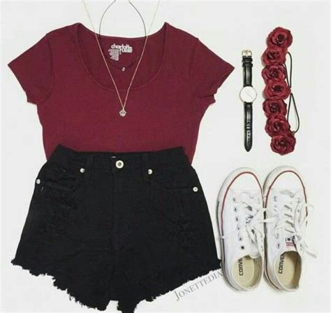 25+ best ideas about Casual Teen Outfits on Pinterest | Ootd fashion Winter sweater outfits and ...