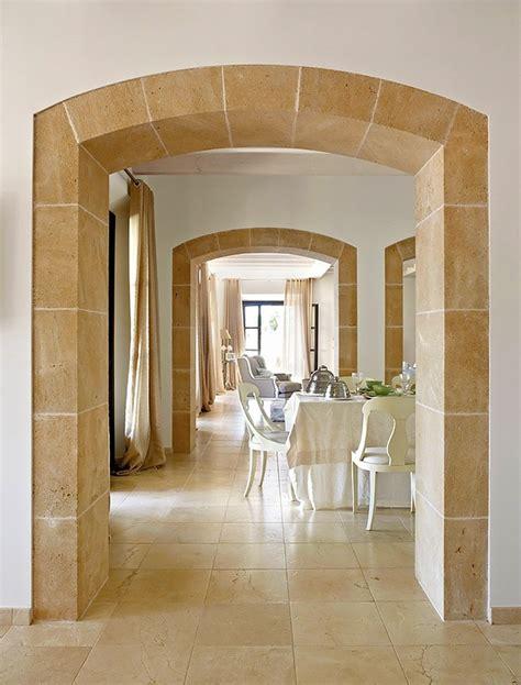 home interior arch designs house in spain home bunch interior design ideas