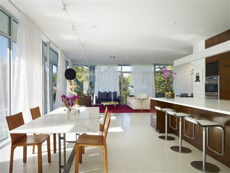 20  Dining Room Lighting Designs, Ideas   Design Trends