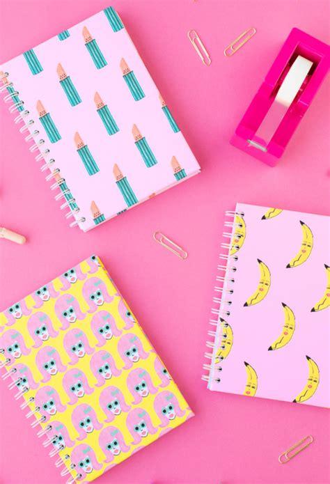 Tumblr Binder Cover Templates Emoji by Free Printable Boss Lady Notebook Covers Studio Diy