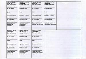 Carnet Entretien Nissan Qashqai Pdf : manuel d 39 utilisation et carnet d 39 entretien en fran ais sandero dacia forum marques ~ Dode.kayakingforconservation.com Idées de Décoration