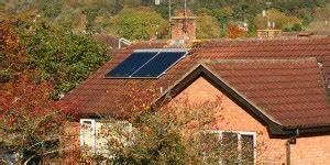 Lohnt Sich Solarthermie : solarthermie lohnt sich das ~ Watch28wear.com Haus und Dekorationen