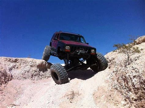images  jeep xj  pinterest lifted jeeps