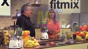 Media Shop : mediashop fitmix youtube ~ A.2002-acura-tl-radio.info Haus und Dekorationen