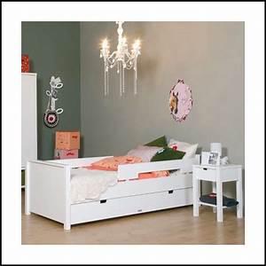 Ikea Betten 90x200 Weiß : bett 90x200 wei ikea betten hause dekoration bilder 1ldew8vogj ~ Watch28wear.com Haus und Dekorationen