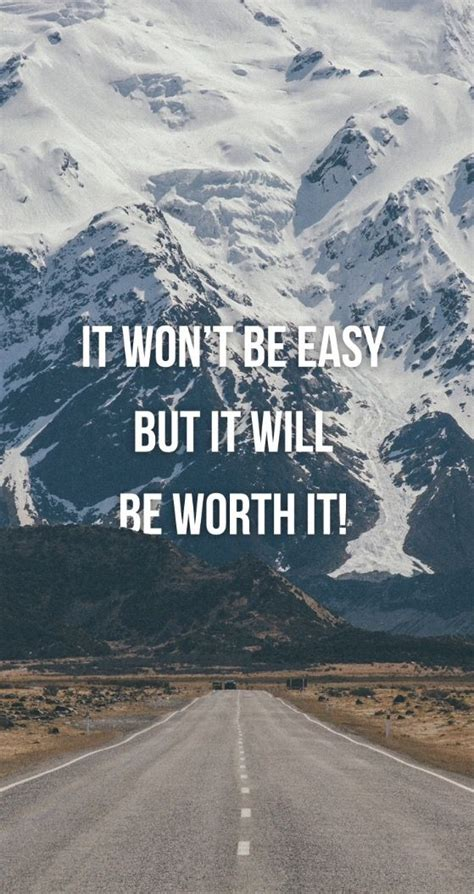 Get wallcraft app for your phone. Inspiration Phone Wallpapers | Fitness motivation wallpaper, Motivation background, Fitness ...