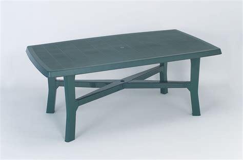 chaises de jardin plastique pas cher table de jardin en plastique pas cher menuiserie