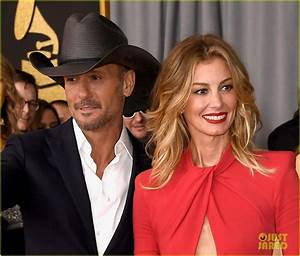 Full Sized Photo of tim mcgraw and faith hill spill tour ...