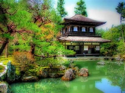 Japan Scenery Landscape Japanese Background Wallpapersafari Shoot