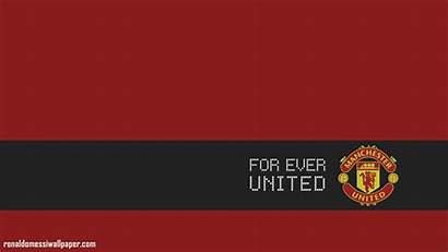 Manchester United Wallpapers Cool Pc