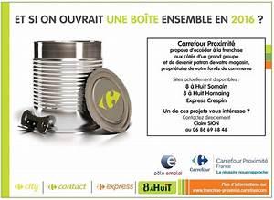 Carrefour Amiens Nord : ouvrir une sup rette carrefour proximit dispose d ~ Dallasstarsshop.com Idées de Décoration