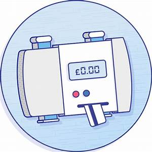 Boiler Not Working  Try These 5 Fixes Before Calling An Engineer