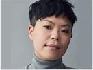 Meet Eman Lam (林二汶), Musician ⋅ Time Auction