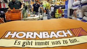 Hornbach Preisgarantie 10 Prozent : erwartungen ans jahr gesenkt kein jippijei bei hornbach n ~ Orissabook.com Haus und Dekorationen