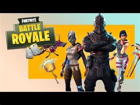 nueva temporada  pase de batalla fortnite battle